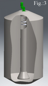 agitador-chimenea