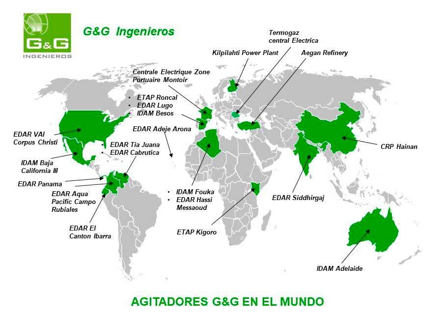 Fabricantes-agitadores-industriales-en-espana
