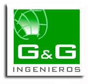 Agitadores industriales G&G